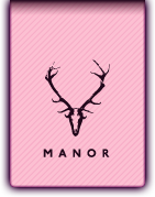 Manor Property